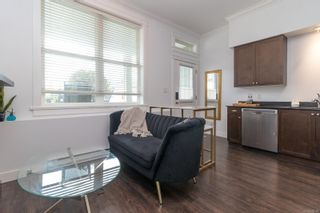 Photo 6: 106 954 Walfred Rd in : La Walfred Condo for sale (Langford)  : MLS®# 878155