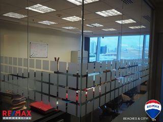 Photo 10: Offices in Torres De Las Americas