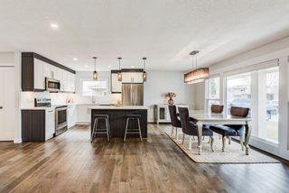 Photo 11: 252 Parkland Crescent SE in Calgary: Parkland Detached for sale : MLS®# A1102723