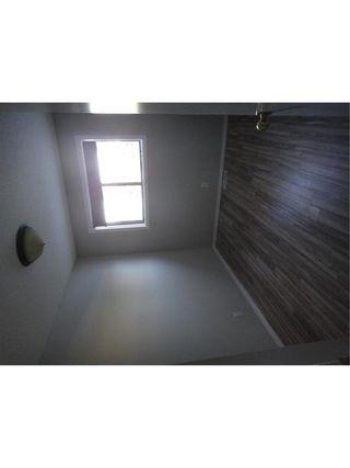 Photo 9: 527 Maplewood Drive: Black Diamond House for sale : MLS®# C4045958