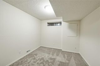 Photo 12: 1346 SOMERSIDE Drive SW in Calgary: Somerset House for sale : MLS®# C4171592