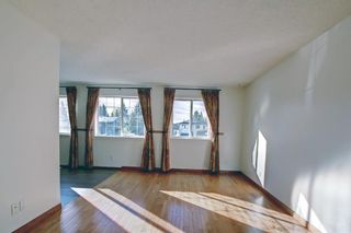 Photo 13: 317 Big Springs Court SE: Airdrie Detached for sale : MLS®# A1152002