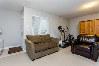 Photo 23: 5952 164 Street in Surrey: Cloverdale BC House for sale (Cloverdale)  : MLS®# R2207791