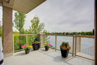 Photo 10: 351 Chapala Point SE in Calgary: Chaparral Detached for sale : MLS®# A1116793