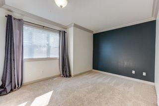 Photo 23: 9106 93 Avenue in Edmonton: Zone 18 Townhouse for sale : MLS®# E4262680