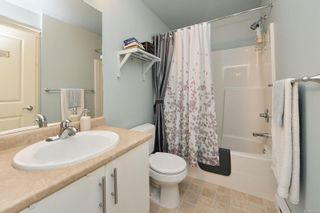 Photo 19: 304 2220 Sooke Rd in : Co Hatley Park Condo for sale (Colwood)  : MLS®# 883959