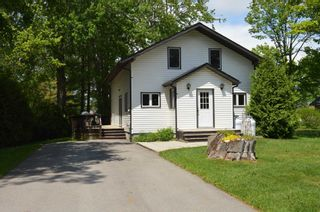 Photo 1: 13 Old Indian Trail in Ramara: Brechin House (2-Storey) for lease : MLS®# S5330173