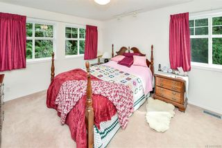 Photo 20: 2102 Mowich Dr in Sooke: Sk Saseenos House for sale : MLS®# 839842