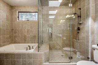 Photo 33: 2207 Amherst Street SW in Calgary: Upper Mount Royal Detached for sale : MLS®# A1121394