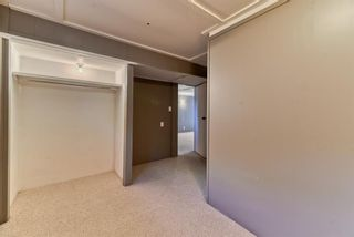 Photo 25: 959 Mayland Drive NE in Calgary: Mayland Heights Detached for sale : MLS®# A1147697