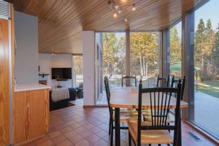 Photo 23: 11 26123 TWP RD 511 Place: Rural Parkland County House for sale : MLS®# E4266020