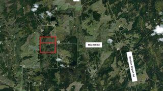 Photo 2: DL 2674 MILE 98 Road in Fort St. John: Fort St. John - Rural W 100th Land for sale (Fort St. John (Zone 60))  : MLS®# R2624246