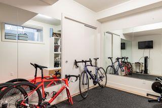 Photo 38: 10947 90 Avenue in Edmonton: Zone 15 House for sale : MLS®# E4249148