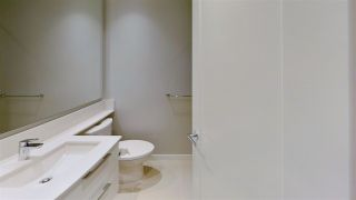 """Photo 23: 908 118 CARRIE CATES Court in North Vancouver: Lower Lonsdale Condo for sale in """"PROMENADE"""" : MLS®# R2529974"""