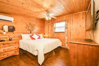 Photo 24: 308 McGrath Avenue in Upper Rawdon: 26-Beaverbank, Upper Sackville Residential for sale (Halifax-Dartmouth)  : MLS®# 202117922