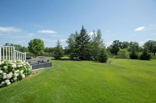 Photo 29: 14 OAKMONT Crescent in Headingley: Breezy Bend Residential for sale (1W)  : MLS®# 202017911
