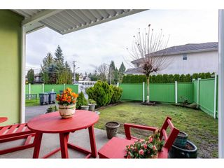 Photo 19: 10985 156 Street in Surrey: Fraser Heights House for sale (North Surrey)  : MLS®# R2323138