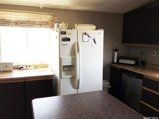Photo 10: 17 Railway Avenue in Swanson: Residential for sale : MLS®# SK863472