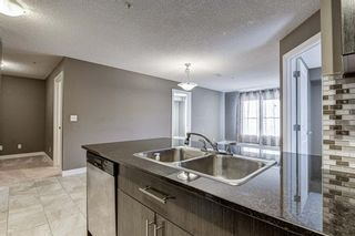 Photo 14: 2305 1317 27 Street SE in Calgary: Albert Park/Radisson Heights Apartment for sale : MLS®# A1060518