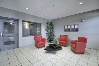Photo 43: 421 4075 CLOVER BAR Road: Sherwood Park Condo for sale : MLS®# E4233956