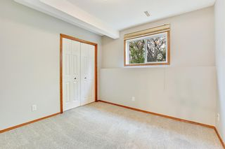 Photo 8: 5816 60 Avenue: Red Deer Semi Detached for sale : MLS®# A1149558
