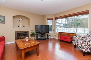 Photo 9: 2881 Young Pl in VICTORIA: La Glen Lake Half Duplex for sale (Langford)  : MLS®# 780150