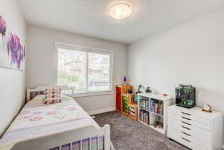 Photo 25: 252 Parkland Crescent SE in Calgary: Parkland Detached for sale : MLS®# A1102723