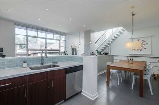 Photo 8: 306 Sackville St Unit #2 in Toronto: Cabbagetown-South St. James Town Condo for sale (Toronto C08)  : MLS®# C3626999