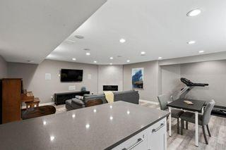 Photo 34: 366 MAHOGANY Terrace SE in Calgary: Mahogany Detached for sale : MLS®# A1103773