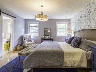 Photo 29: 1523 Eton Rd in COMOX: CV Comox (Town of) House for sale (Comox Valley)  : MLS®# 839281