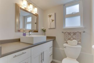 """Photo 23: 14907 SOUTHMERE Place in Surrey: Sunnyside Park Surrey House for sale in """"SOUTHMERE"""" (South Surrey White Rock)  : MLS®# R2468824"""