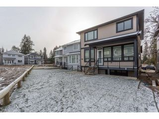 Photo 19: 23099 134 Loop in Maple Ridge: Silver Valley House for sale : MLS®# R2338742