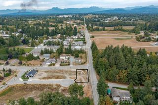 """Photo 4: 29599 CORVINA Court in Abbotsford: Aberdeen Land for sale in """"The Vine At Pepin Brook"""" : MLS®# R2617200"""