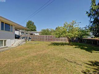 Photo 18: 1855 Fairburn Dr in VICTORIA: SE Gordon Head House for sale (Saanich East)  : MLS®# 764211