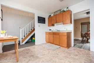 Photo 15: 400 Thames Avenue in Winnipeg: Elmwood Residential for sale (3A)  : MLS®# 202109055