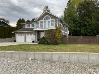 Photo 22: 5058 BAY ROAD in Sechelt: Sechelt District House for sale (Sunshine Coast)  : MLS®# R2450562