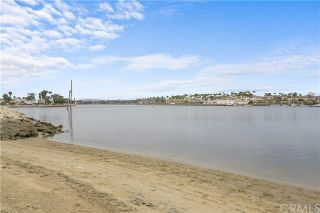 Photo 37: 311 Santa Ana Avenue in Long Beach: Residential for sale (1 - Belmont Shore/Park,Naples,Marina Pac,Bay Hrbr)  : MLS®# OC21134764