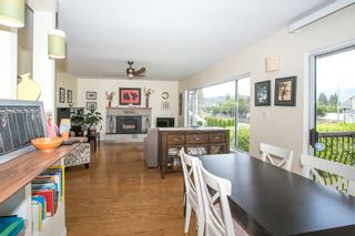 Photo 3: 2705 HENRY Street in Port Moody: Port Moody Centre House for sale : MLS®# R2087700