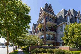 "Photo 24: 307 17769 57 Avenue in Surrey: Cloverdale BC Condo for sale in ""Cloverdowns Estate"" (Cloverdale)  : MLS®# R2584100"