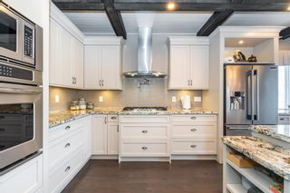 """Photo 24: 47 47470 CHARTWELL Drive in Chilliwack: Little Mountain House for sale in """"GRANDVIEW ESTATES"""" : MLS®# R2599834"""