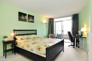 """Photo 7: 505 6070 MCMURRAY Avenue in Burnaby: Forest Glen BS Condo for sale in """"LA MIRAGE"""" (Burnaby South)  : MLS®# R2102484"""