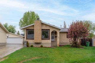 Photo 1: 5805 51 Avenue: Beaumont House for sale : MLS®# E4244986