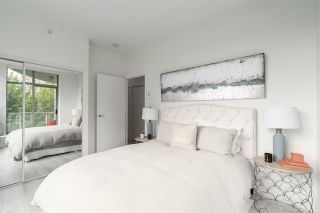 "Photo 15: 406 1050 SMITHE Street in Vancouver: West End VW Condo for sale in ""The Sterling"" (Vancouver West)  : MLS®# R2522192"
