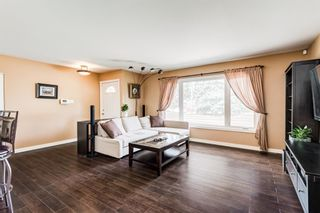 Photo 19: 1003 Heritage Drive SW in Calgary: Haysboro Detached for sale : MLS®# A1145835