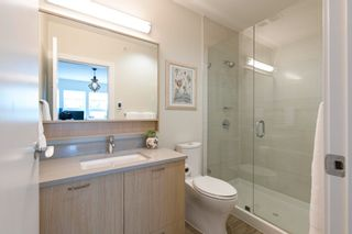 """Photo 13: 313 1768 55A Street in Delta: Cliff Drive Townhouse for sale in """"City Homes"""" (Tsawwassen)  : MLS®# R2600775"""
