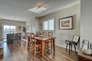 Photo 22: 353 Silverado Common in Calgary: Silverado Row/Townhouse for sale : MLS®# A1069067