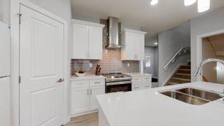 Photo 6: 1510 ERKER Link in Edmonton: Zone 57 House for sale : MLS®# E4249298