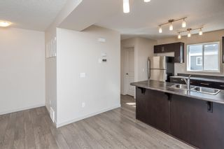 Photo 13: 40 1816 RUTHERFORD Road in Edmonton: Zone 55 Townhouse for sale : MLS®# E4264651
