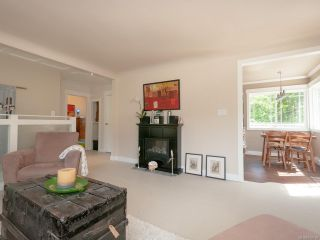 Photo 27: 1823 O'LEARY Avenue in CAMPBELL RIVER: CR Campbell River West House for sale (Campbell River)  : MLS®# 762169