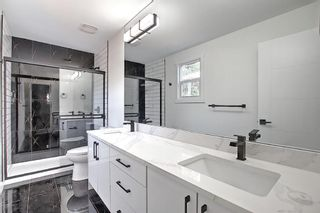 Photo 20: 2445 Elmwood Drive SE in Calgary: Southview Detached for sale : MLS®# A1119973